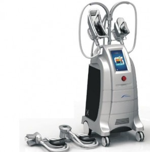 ETG50-4S Cryolipolysis